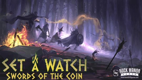 set a watch swords coin temp
