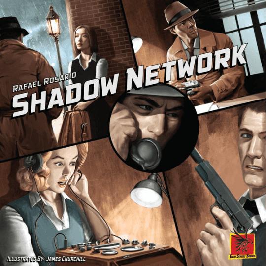 shadow network temp