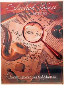 sherlock-holmes-consulting-detective-jack-the-ripper-and-west-end-adventures-front