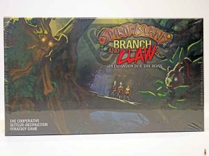 spirit-island-branch-and-claw-expansion-front