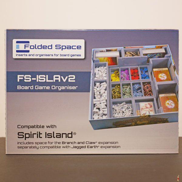 spirit island insert v2 front