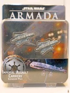 star-wars-armada-imperial-assault-carriers-expansion-front