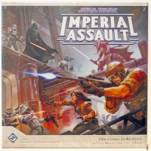 star-wars-imperial-assault-front