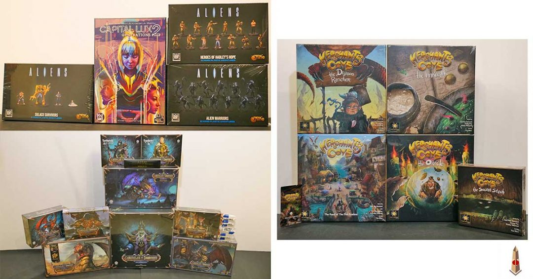 stone valley games update 210507