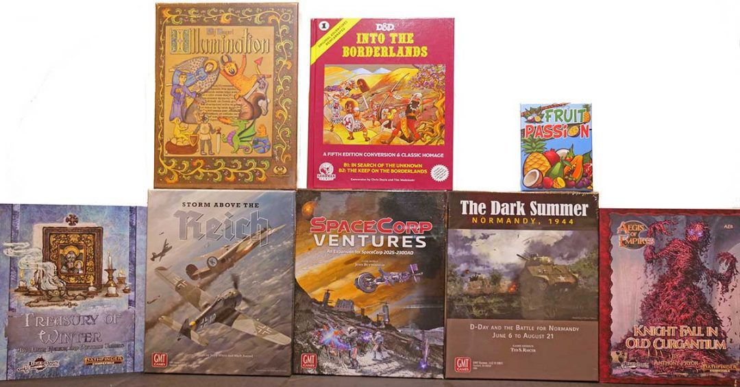 stone valley games update 210919