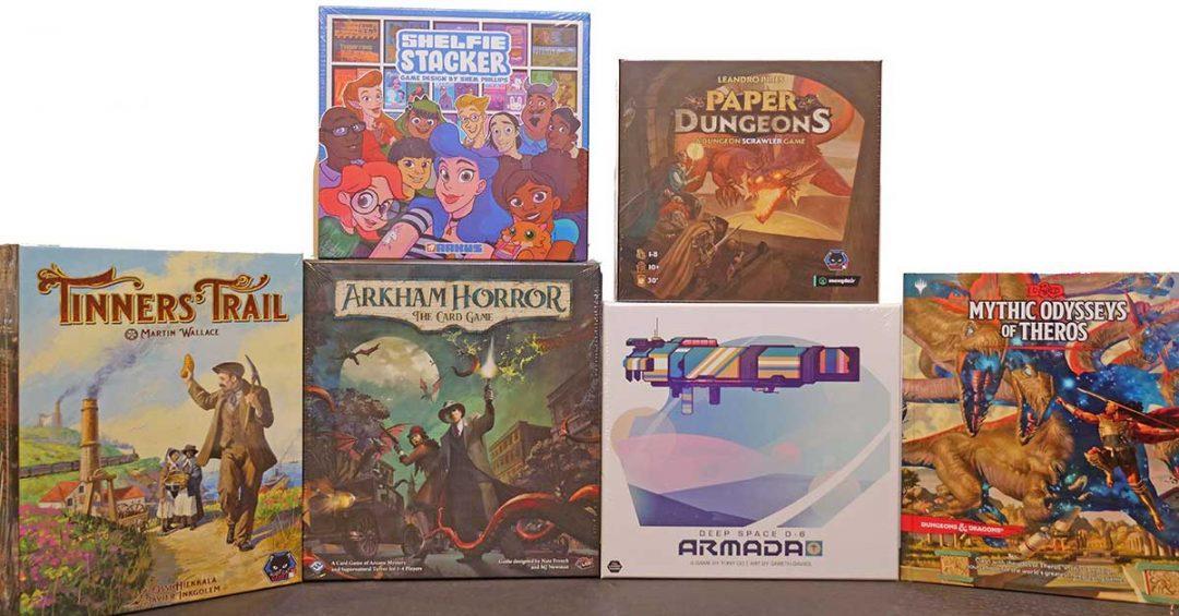 stone valley games update 211003.JPG