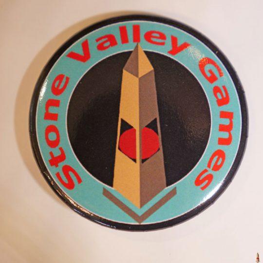 svg button obelisk front