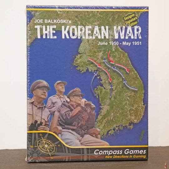 the korean war june 1950 may 1951 front