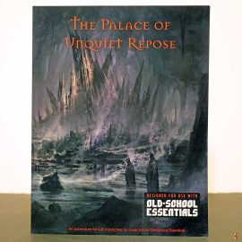 the-palace-of-unquiet-repose-old-school-essentials-front