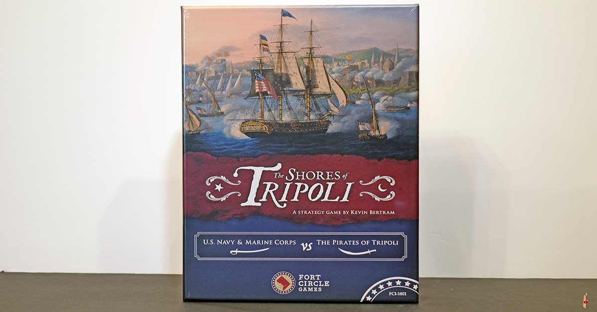 the-shores-of-tripoli-wide