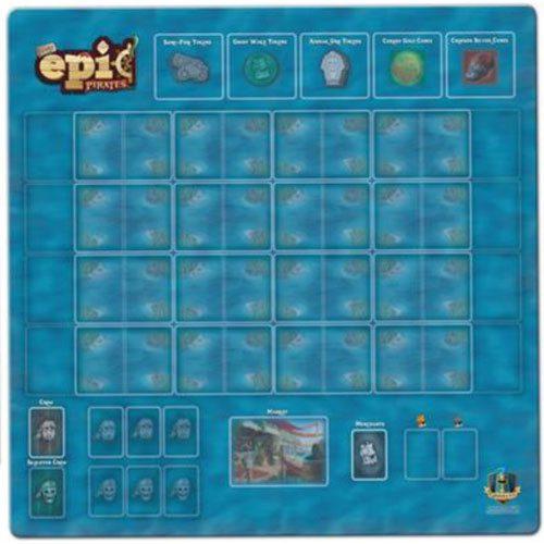 tiny epic pirates game mat temp