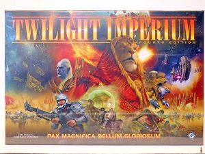 twilight-imperium-fourth-edition-front
