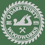 updated logo dark