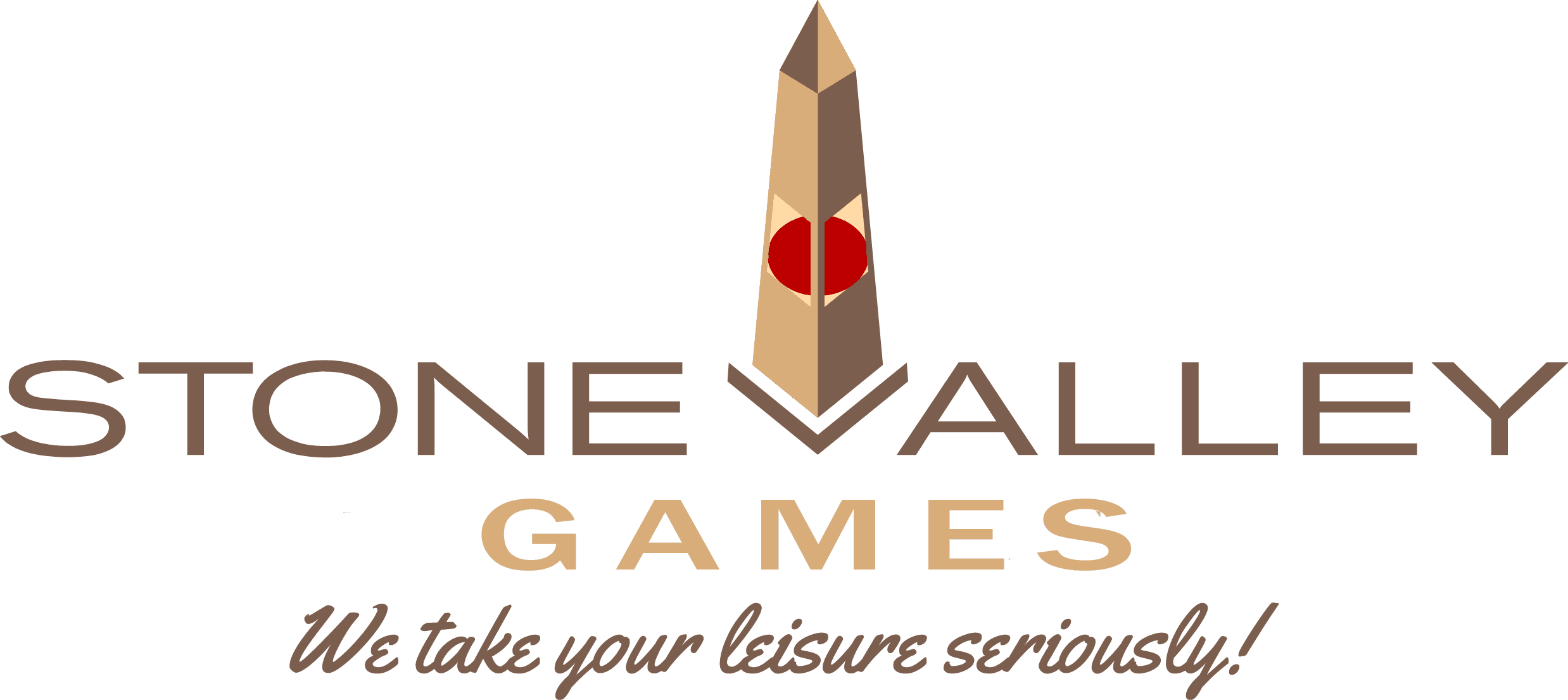 Stone Valley Games