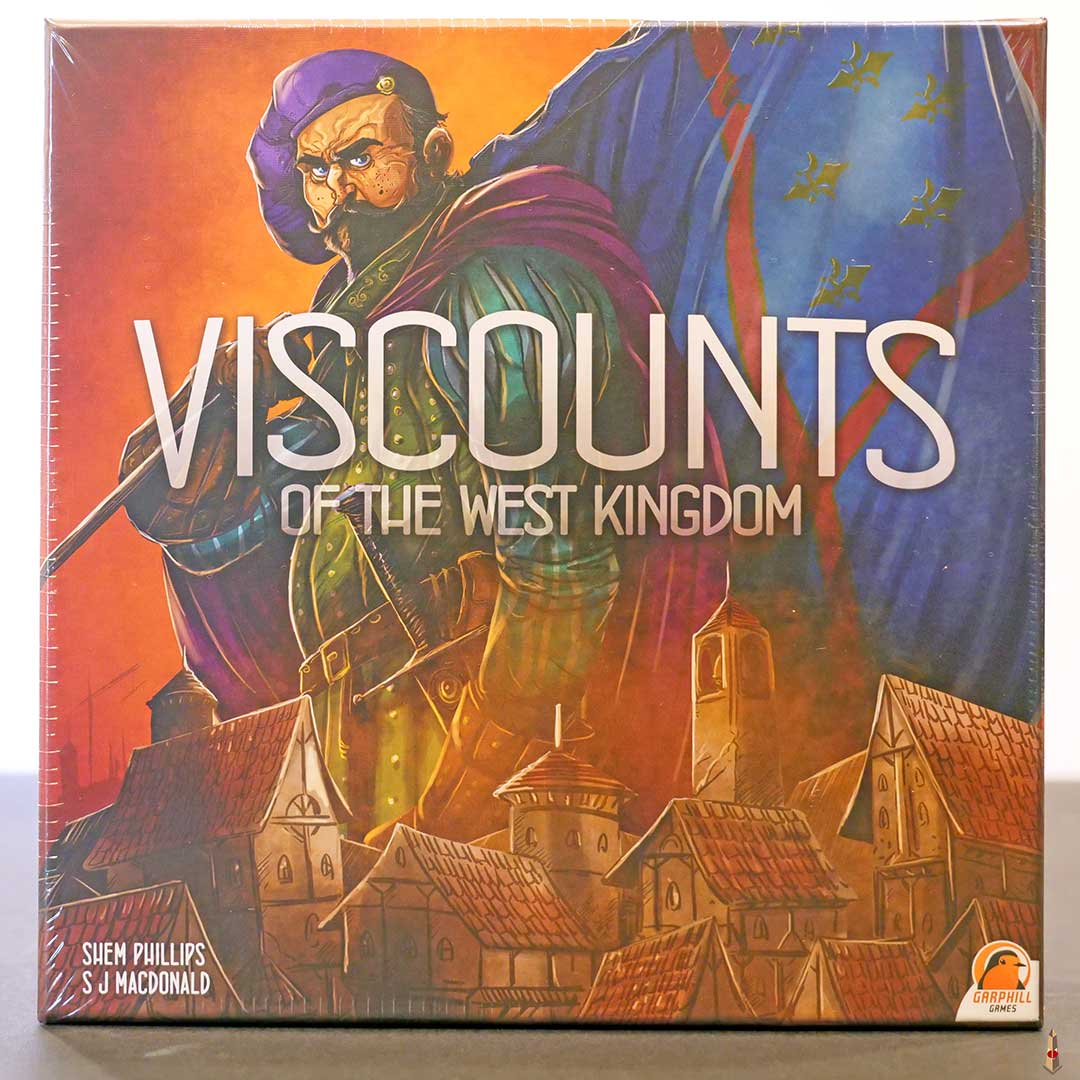 viscounts-of-the-west-kingdom-front