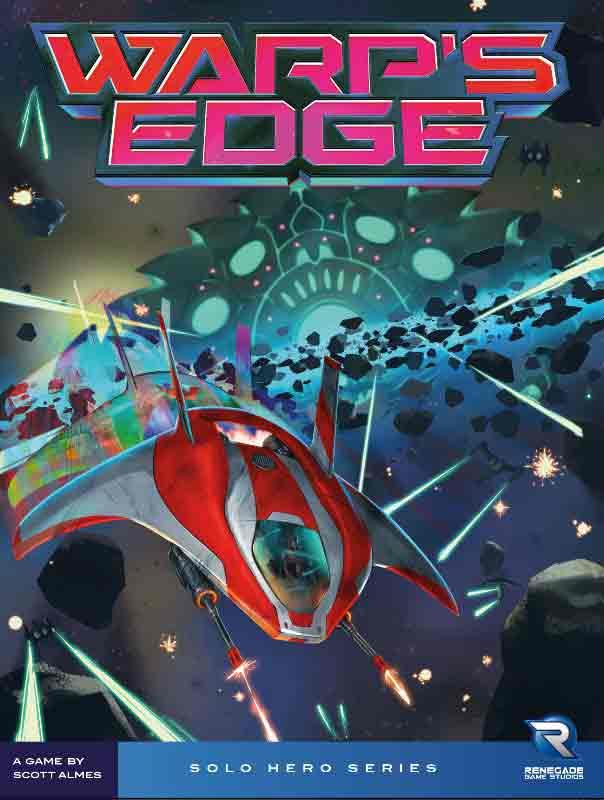 warps-edge-solo-here-series-preorder