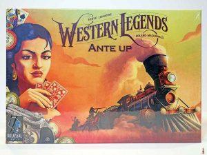 western-legends-ante-up-expansion-front