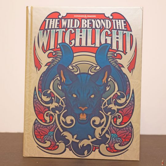 wild beyond the witchlight alt front