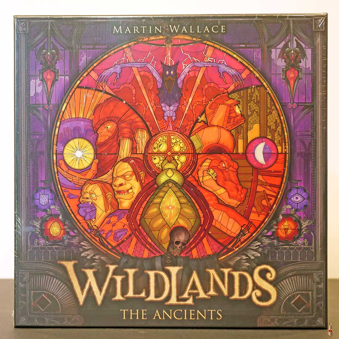 wildlands ancients front